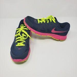 Nike Revolution 2 Running Sneakers